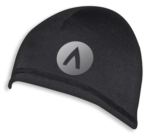 #11 [Owner Upgrade Edition] - Transpire Fleece Beanie (w/ logo)