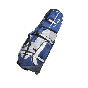 Rolling Travel Bag (Golf-style)