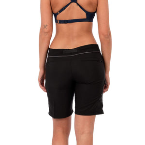 Women's Aphrodite Surf Short
