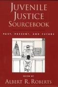 The Juvenile Justice Sourcebook