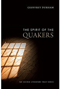 The Spirit of the Quakers