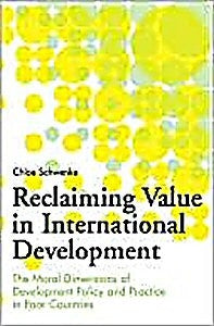 Reclaiming Value