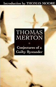 Conjectures of a Guilty bystander