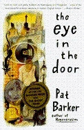 Eye in the Door