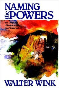 Naming the Powers