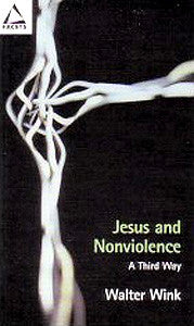 Jesus and Nonviolence