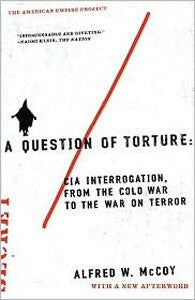Question of torture
