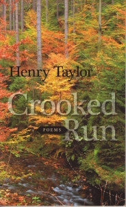 Crooked Run