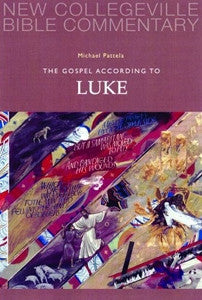 New Collegeville Bible Commentary #3