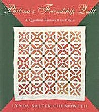 Philenas Friendship Quilt