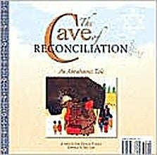 The Cave of Reconciliation