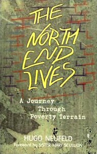 North End Lives (Paperback)