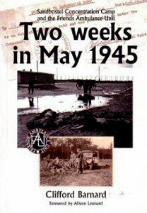 Two Weeks in May 1945