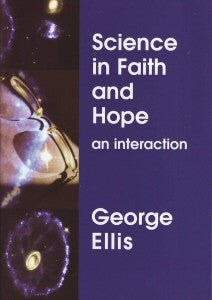 Science in Faith and Hope