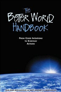 Better World Handbook
