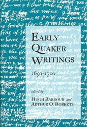 Early Quaker Writings