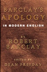 Barclays Apology in Modern English