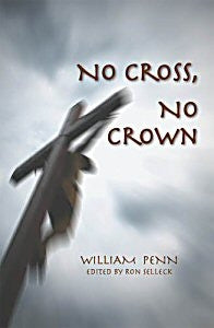 No Cross No Crown
