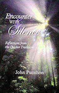 An Encounter with Silence