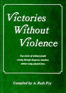 Victories Without Violence