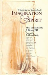 Imagination and Spirit