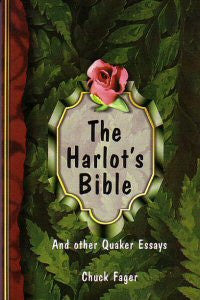 The Harlots Bible