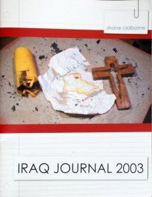 An Iraq Journal 2003