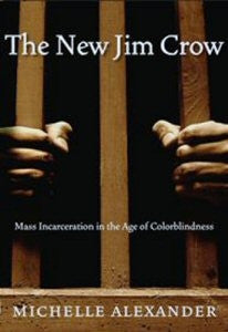 New Jim Crow (Paperback)