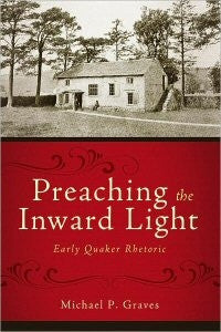 Preaching the inward Light