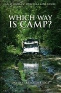 Which Way is Camp