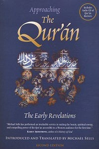 Approaching the Qu'ran