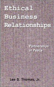 Ethical Business Relationships