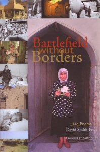 Battlefield Without Borders