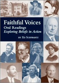 Faithful Voices