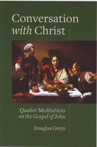 Conversation with Christ (Paperback)