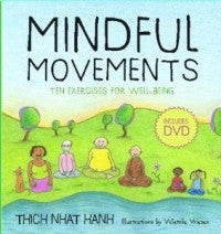 Mindful Movements