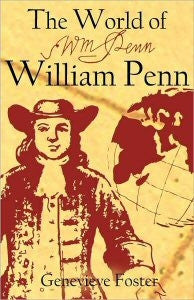 World of William Penn