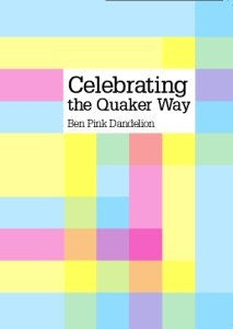 Celebrating the Quaker Way