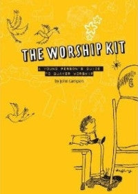 The Worship Kit