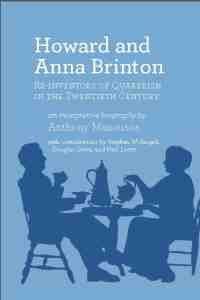 Howard and Anna Brinton