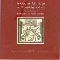 Quaker Marriage of Philosophy and Art