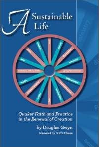 A Sustainable Life (Paperback)