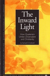 Inward Light