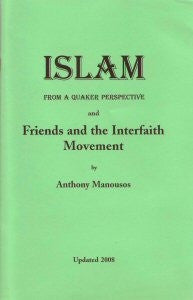 Islam from a Quaker Perspective