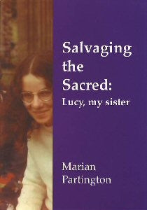 Salvaging the Sacred