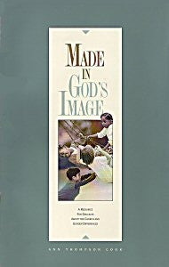 Made in God's Image