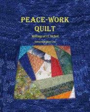 Peace-Work Quilt