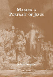 Making a Portrait of Jesus