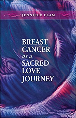 Breast Cancer as a Sacred Love Journey