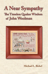 A Selection of John Woolman Books